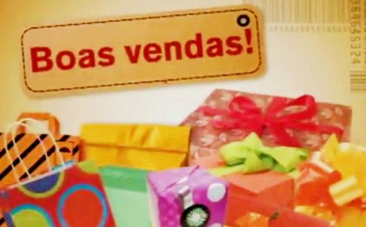 Sebrae lança telenovela para ajudar as vendas no comércio varejista