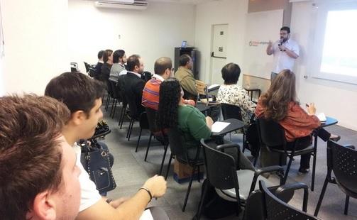 Ações Promocionais no Varejo foi destaque de palestras da última semana