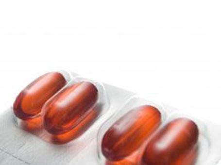 Senado aprova venda de medicamentos em supermercados