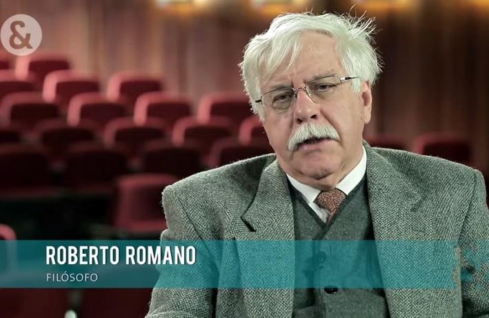 Filósofo fala sobre o voto e o sistema político/eleitoral brasileiro