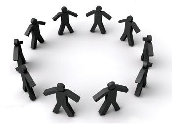 Ponto Eletrônico em debate na Rodada de Inovação e Negociação