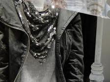 Com a chegada do inverno, os preços das roupas sofrem elevação
