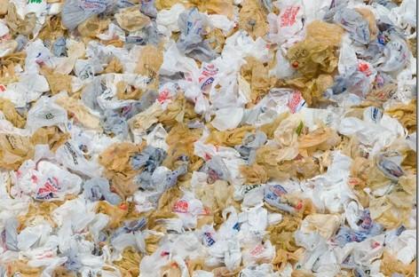 Vereadores de SP aprovam projeto que proíbe sacolas plásticas