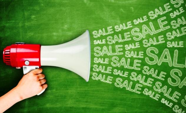 Palestra no Sindi dá dicas de ações para aumentar vendas, dia 17