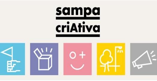 Seminário Sampa Criativa começa nesta 2ª-feira na Fecomércio