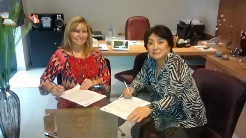 Sindicatos assinam Convenção das cidades de Sumaré e Hortolândia