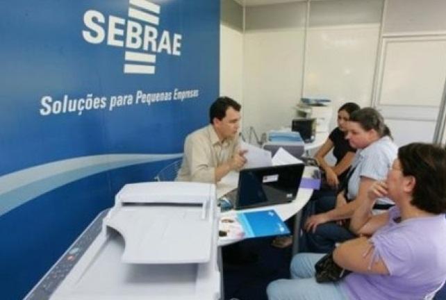 Sebrae Indaiatuba ajuda a elaborar plano de negócio no comércio
