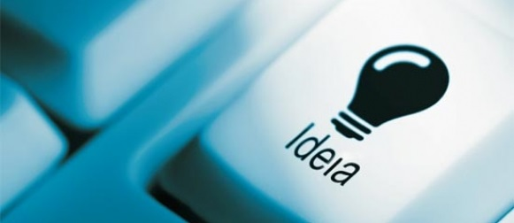Oficina do Sebrae-SP ensina como transformar uma ideia em negócio