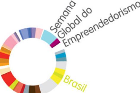 Senac Campinas tem programação especial na Semana Global do Empreendedorismo