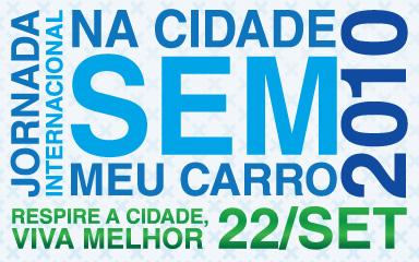 Semana do Trânsito em Campinas tem eventos gratuitos para o público