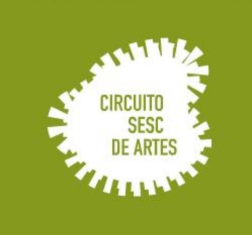 Indaiatuba tem show de Arnaldo Antunes e outras atrações dia 22/04