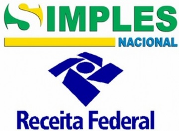 Novo sistema da Receita envia alerta aos contribuintes do Simples Nacional