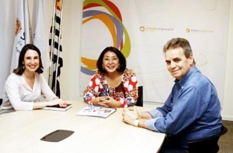 Inova no Varejo começa com ações em Artur Nogueira