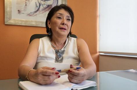 Presidente do SindiVarejista analisa demissões no comércio em reportagem do G1