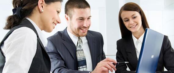 Ciesp faz workshop de comércio eletrônico para pequena empresa dia 28