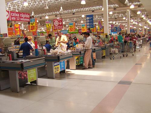 Supermercados da região de Campinas projetam crescimento