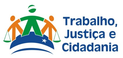 tjc_logo