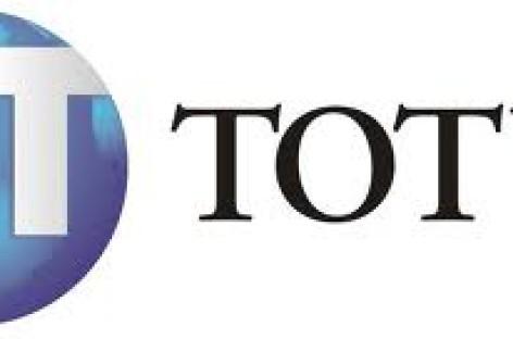 Parceria com TOTVS traz tecnologia para associado do Sindivarejista