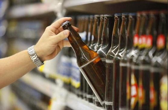 Cervejas e refrigerantes ficarão 10% mais caros com mudança na tributação