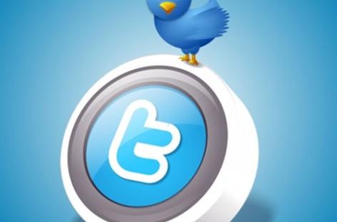 Cinco coisas essenciais que você precisa saber para fazer negócios pelo Twitter