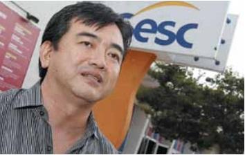 SindiVarejista entrevista novo gerente do Sesc, Hideki Yoshimoto