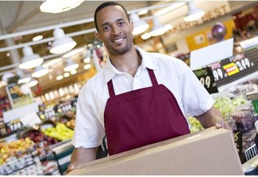 Confira sete dicas para aumentar as vendas de sua empresa