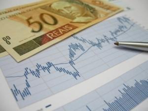 Analistas preveem 2º semestre melhor para o comércio varejista