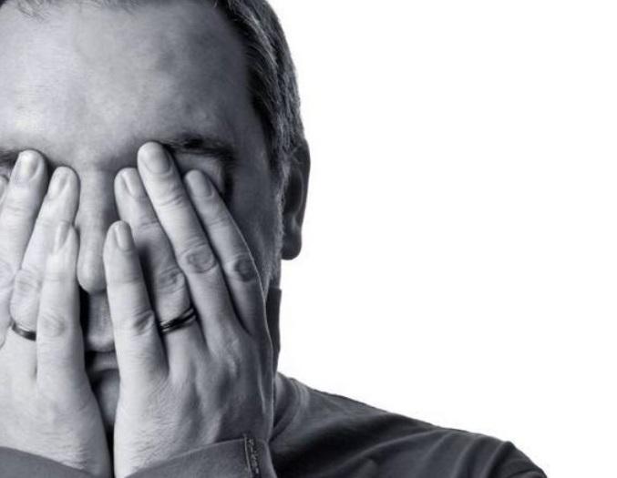 Artigo: Épocas difíceis e vendas em queda: O que fazer?