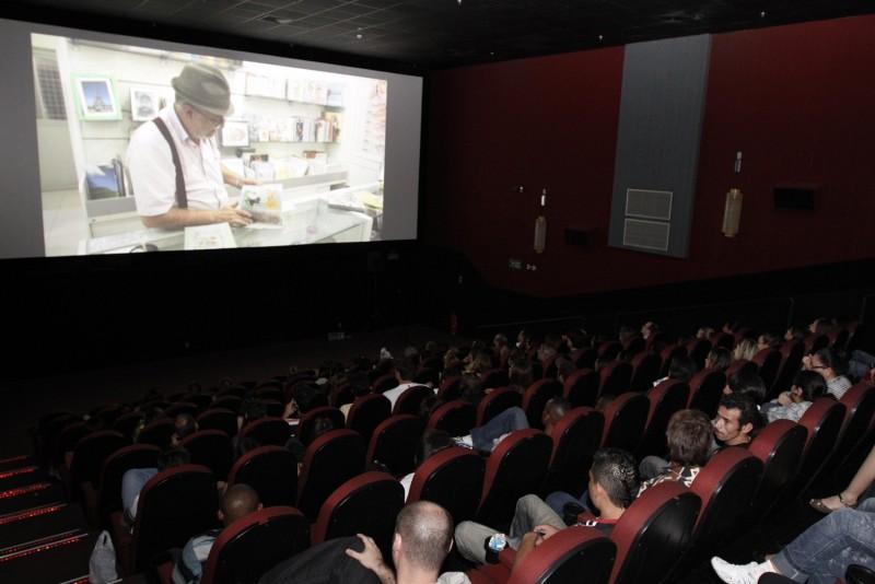 Conexão Social lança filme sobre comércio varejista de Indaiatuba