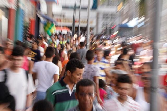 Análise de dados da empresa pode ser uma importante saída para superar a crise no varejo