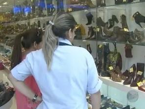 Pesquisa do Procon aponta diferença de até 33% no presente para mães em Campinas