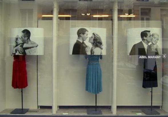 Vendas de loja crescem 25% após reformulação da vitrine