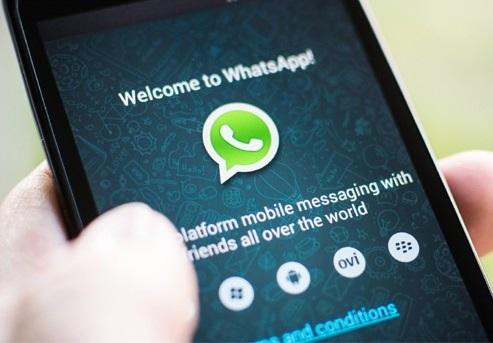 WhatsApp já se destaca como grande ferramenta de vendas no comércio
