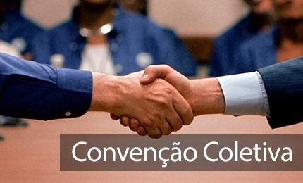 Negociações para acordo coletivo no comércio seguem na região de Campinas