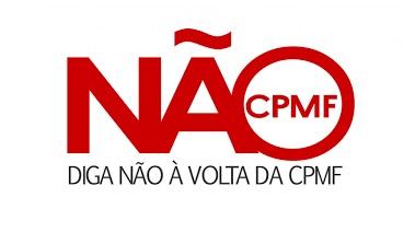 Reforma ministerial necessária, porém não pode justificar a volta da CPMF