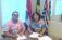SindiVarejista e Secom de Indaiatuba assinam Convenção Coletiva 2015/2016