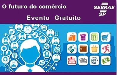 Sebrae promove palestra gratuita sobre NFR em Indaiatuba no dia 10