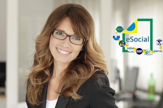 eSocial é regulamentado para micro e pequenas e tem seu prazo definido