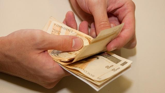 Crise afeta pequenas e médias empresas e faturamento cai 11,9%, aponta Sebrae