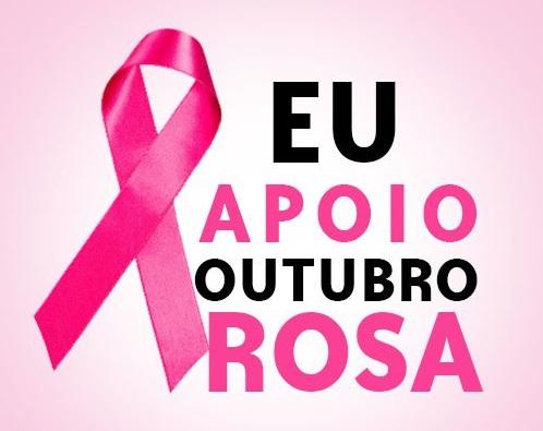 SindiVarejista apoia Outubro Rosa e destaca importância da prevenção