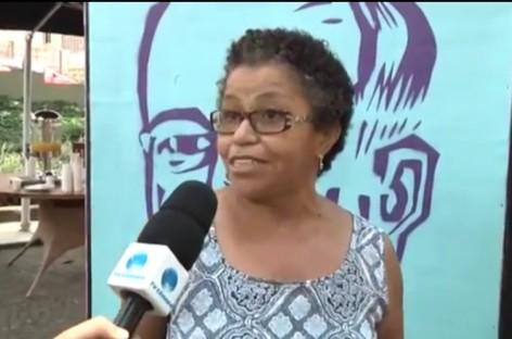 Conexão Social: exposição é destaque em reportagem da TV Câmara Campinas