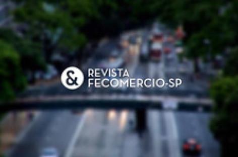 O impeachment e crise ética brasileira