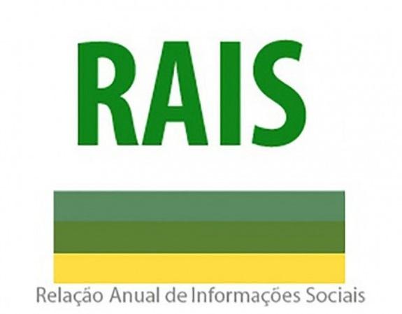 Comerciante: prazo de entrega da Rais 2015 termina em 18 de março