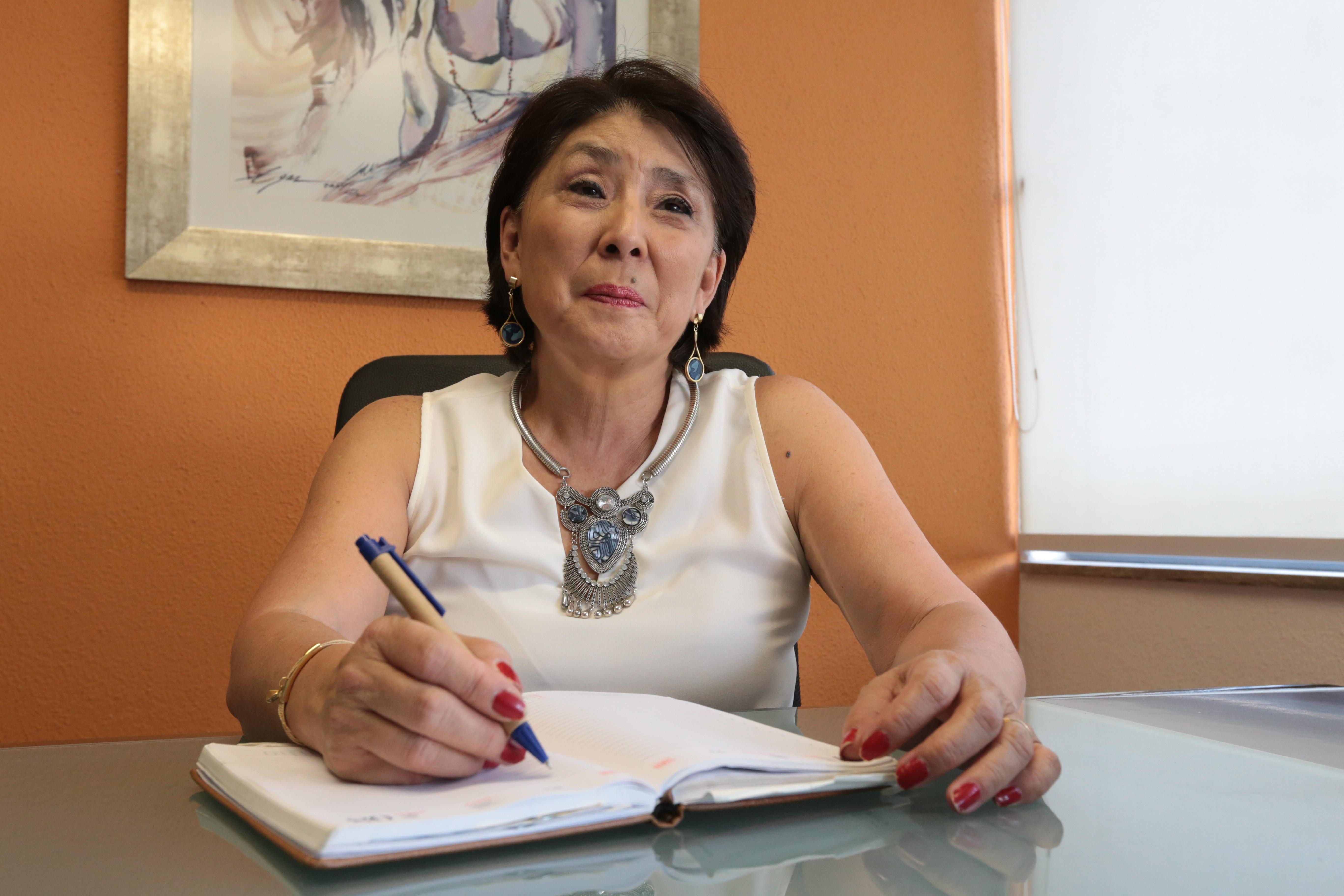 À CBN, presidente do SindiVarejista comenta queda nas vendas