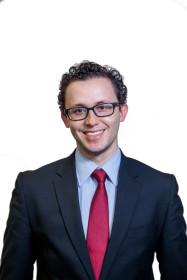 Economista da Fecomercio Vitor França avalia 2016 como um ano difícil.