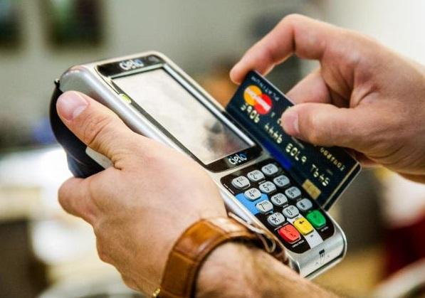 Nova Lei proíbe comércio de exigir valor mínimo para compras com cartão