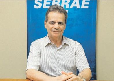 Cavalcante, do Sebrae: só querer ou precisar abrir um negócio para obter renda, sem ter nenhum conhecimento técnico, é uma ideia perigosa