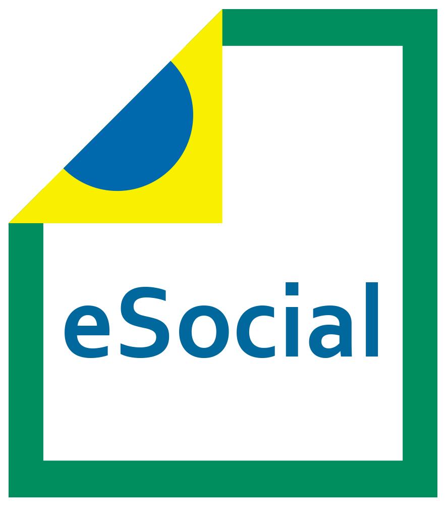 Implantação do eSocial preocupa diretores de RH, aponta pesquisa