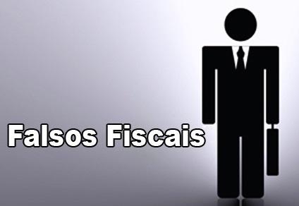 Receita Federal alerta empresas sobre falsos fiscais que fazem cobranças