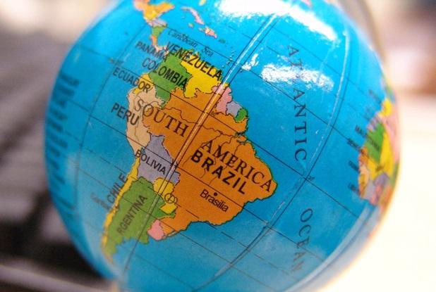 Artigo: Sem risco de melhorar com a alta carga tributária brasileira